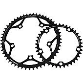 Stronglight CT2 5-Arm/135mm Chainring: 52T.