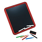 ELC Double Sided Magnetic Play Board