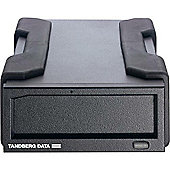 Tandberg Data RDX QuikStor USB 3.0 Internal Drive