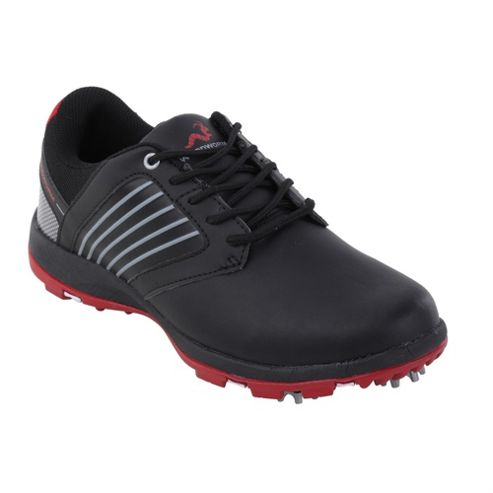 buy woodworm player 2 0 golf leather shoes from our golf. Black Bedroom Furniture Sets. Home Design Ideas