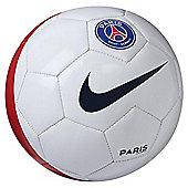 PSG Ball - Size 5