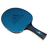Adidas Laser table Tennis Bat - Ice