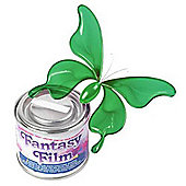 Dip It Transparent Forest Green - 100ml