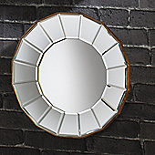 Gallery Lynbrook Wall Mirror