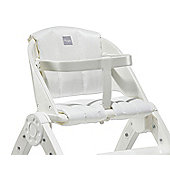 BabyDan Angel Highchair Cushion
