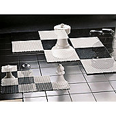 Rolly Small Chess Base