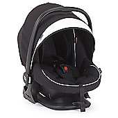 Easymaxi Car Seat Black Magic
