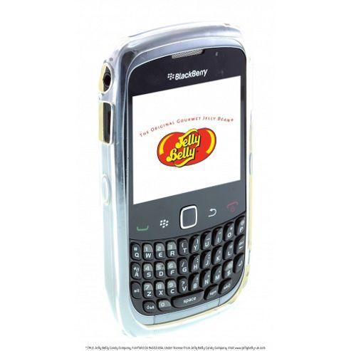 BlackBerry 8520/9300 Case French Vanilla