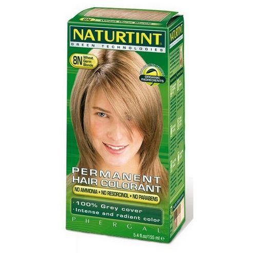 NATURTINT Naturtint 8N Colourant