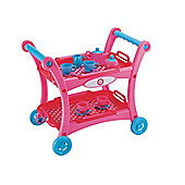 ELC Tea Trolley