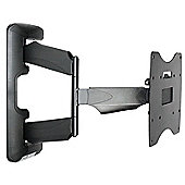 Just Mounts JM400CS Cantilever Mount for up to 55 inch TVs