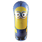 Despicable Me Minion Kevin Bop Bag