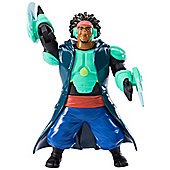 "Disney Big Hero 6 6"" Wasabi Figure"