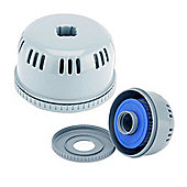 Bestway Lay-Z-Spa Double Filter Housing Platinum / Premium / Vegas / Monaco