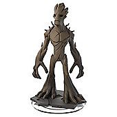 Disney Infinity 2.0 Marvel Guardians Groot Figure