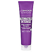 Leo Bancroft Ultimately Intense Shampoo