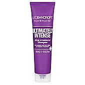 Leo Bancroft Ultimately Intense Shampoo