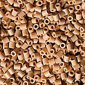 Hama Beads 1,000 - Beige