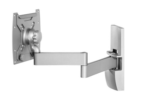 VCM Tavalo 3 Double Wall Arm Bracket for 20