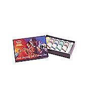 W&N - Griffin Alkyd Colours Set 6 x 37ml