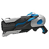 Max Steel Turbo Blaster