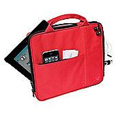 V7 Attache Slim Case Ipad/Ipad2