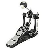 Tiger Pro Single Bass Drum Pedal