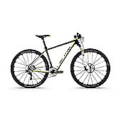 Forme Winscar 29 C - Mountain Bike