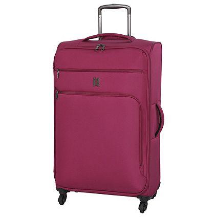 bags luggage sports leisure tesco. Black Bedroom Furniture Sets. Home Design Ideas