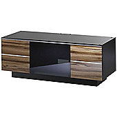 UK-CF Ultimate Milano TV Stand For Up To 50 inch TVs