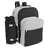 Epicurean 2 Person Picnic Backpack