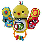 VTech Adora Birdie Activity Rattle