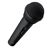 Stagg MD-500 General Purpose Dynamic Microphone