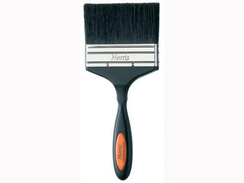 Harris 10140 Taskmast. Paint Brush 4in