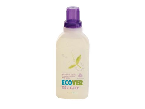 Ecover 1905 Delicate 500ml
