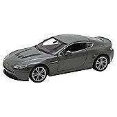 Aston Martin 1:24 Scale Diecast Model