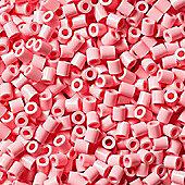 Hama Beads 1,000 - Pink