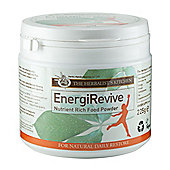 Herbs Hands Healing EnergiRevive Nutrient Rich Food Powder 225g