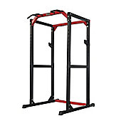 Bodymax CF485 Heavy Power Rack