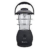Mountain Warehouse Wind Up Lantern