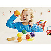 ELC Play Food Set