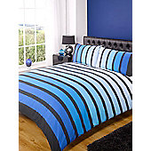 Soho Duvet Cover Set