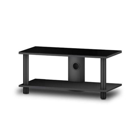Sonorous EVO 802 TV Stand