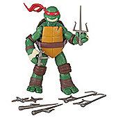 Teenage Mutant Ninja Turtles - Raphael Action Figure