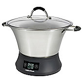 Morphy Richrads 461007 6.5L Slow Cooker