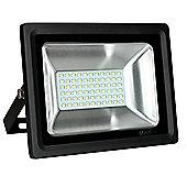 MiniSun 30W Pro2 SMD LED Daylight Floodlight