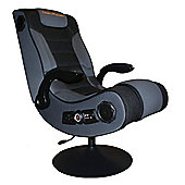 X Dream 4.1 Bluetooth Chair