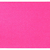 "Enuff Skateboard Grip Tape - 9"" x 33"" Sheet - Pink"