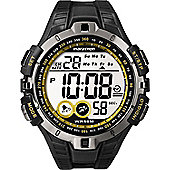 Timex Gents Marathon Digital Strap Watch T5K4214E