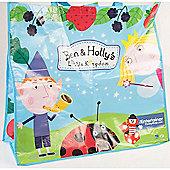 Ben & Holly Reusable Shopper Bag
